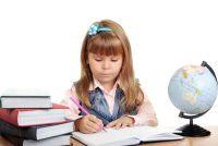 BTW op boeken - weten over de verkoop belastingtarieven