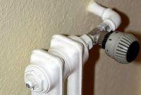 In de verwarming te vullen het water - hoe het werkt vakkundig