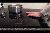 Voor- en nadelen van een inductie kookplaat