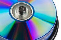 Burn MPEG-bestand - zo gaat het zonder te verbranden programma