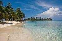 Het weer in het Caribisch gebied in januari - dus plan uw wintervakantie
