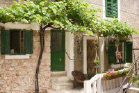 Tuin: Interieur Ideeën - Tips en ideeën voor een tuinontwerp mediterrane