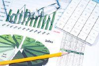 Kostencalculatie volgens DIN 276 - met Excel Het is zo