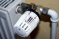 Ontlucht de radiatoren zonder ontluchtingsklep - hoe het werkt