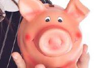 BTW in Polen - Feiten over de fiscale wetgeving in het buurland