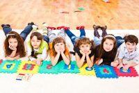 Kindergarten kosten - Hoe toe te passen voor fondsen van het Bureau Jeugdzorg