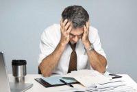 Geef kosten van de aanvraag in de aangifte - hoe het werkt