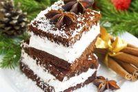 Bak de taart korst - de beste recepten