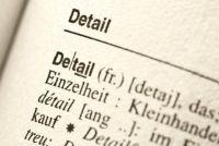 Leer fonetiek in het Duits - hoe het werkt