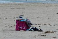 Zon, strand en zee - dus pak je tas voor een ontspannend bad dag