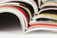 Uit hoeveel jaar is de FHM?  - Informatie over bekende tijdschriften