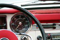 Laat het rusten voor autoverzekeringen - nuttige informatie
