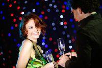 Mega Arena Mallorca - flirten tips