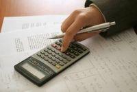 Betaling van een levensverzekering - dus je belasting betalen over het bedrag