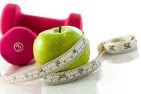 Afvallen met sport plannen - zodat u een plan voor de opleiding van plan te maken voor uw dieet
