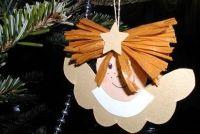 Art kerstboom koop - het moet je betalen