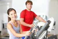 Vibration fitnessapparaten - modellen en de voordelen van het type training