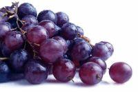 Fruit acid cream - dus profiteren van het op puistjes