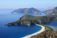 Emigratie naar Turkije - hoe het werkt