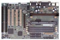Notebook BIOS-wachtwoord - wat te doen?