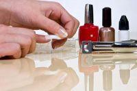 Kunstmatige vingernagels - Aanwijzingen voor de perfecte nagel ontwerp