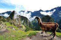 Peru - een ontwikkelingsland in Zuid-Amerika