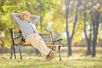 Ondanks de financiële problemen niet de particuliere pensioen annuleren