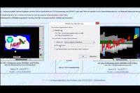 Gebruik CNC Simulator gratis - hoe het werkt