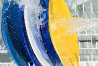Vaatwasser: detergent niet oplost - wat te doen?
