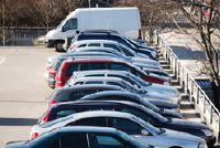 VW Polo Advance - Informatieve over de speciale model