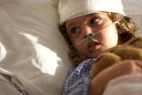 Child Invaliditeitsverzekering zinvol - voors en tegens