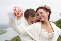Huwelijk en belastingschijf - met terugwerkende kracht belastingvoordelen waarnemen