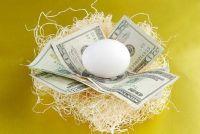 Geld verdienen op de beurs - Beginner's Guide