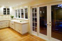 Condensatie op de ramen - te voorkomen en te elimineren
