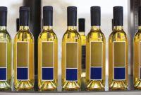 Wijnfles labels Print uw eigen - hoe het werkt