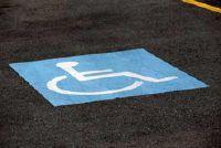 Solliciteer voor ernstige invaliditeit pas - de volgende stappen die je moet aanpakken