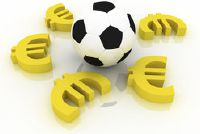 Hoeveel verdient een voetballer?