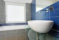 Het schoonmaken van tips voor de begroting - Bad reinigen gemakkelijk gemaakt