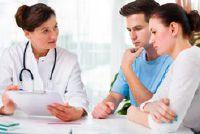Wat doen neurologen?  - Informatie over de functiebeschrijving