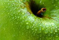 Fruit zuur voor rimpels - dus behouden delicate natuurlijke ingrediënten uw huid