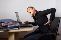 Wat kan ik doen tegen de rib pijn?