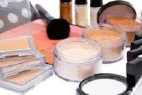 Make-up voor mensen met allergieën - wat te zoeken in de producten