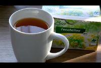Thee voor misselijkheid drankje - nuttige tips