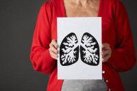 Positie van organen in het lichaam - Feiten over de menselijke anatomie