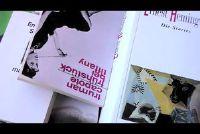 Epic, dramatische, lyrische - legt tekstuele genres