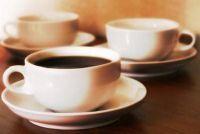 Zijn slank met koffie?  - Hoe cafeïne invloed op het lichaam