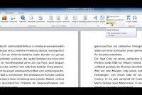 Invoegen van PDF in Word - hoe het werkt