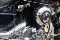 Kawasaki W650 - Wat u moet weten over het model