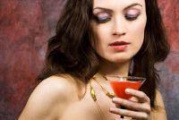In Spanje kopen alcohol - moet u zich bewust zijn van