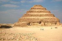 Hoe lang om te vliegen naar Egypte?  - Meer informatie over de Flurgroute Ontdek